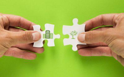Hvordan gjøre miljøledelse brukervennlig