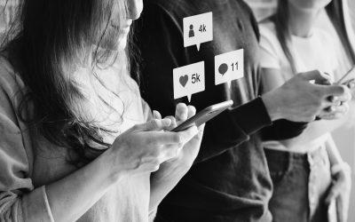 Hvordan lede og beholde millennials?