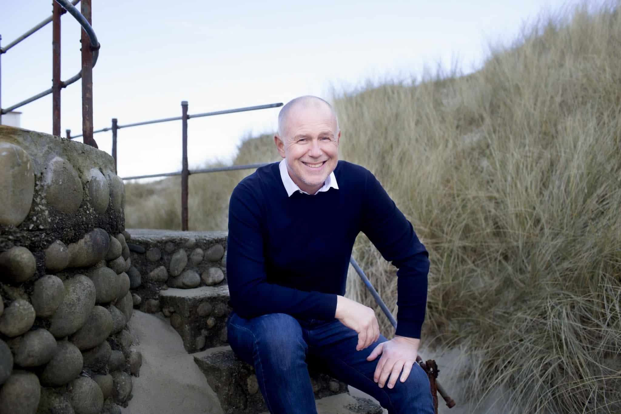 Roger Årdal